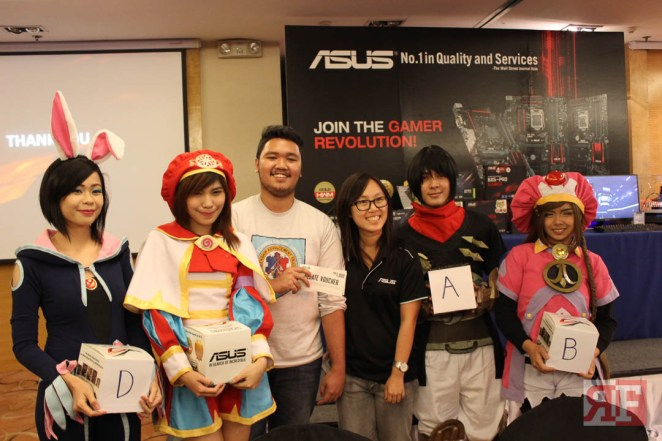 asus dragon nest (40 of 50)