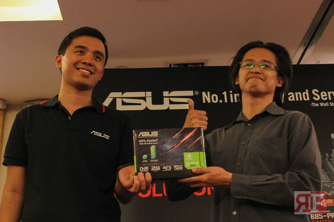 asus dragon nest (42 of 50)