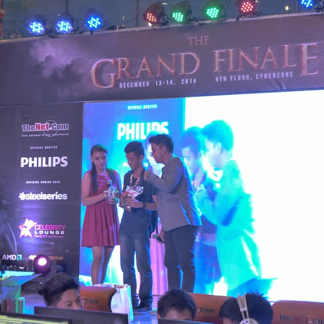 TNC grand finale (32 of 69)