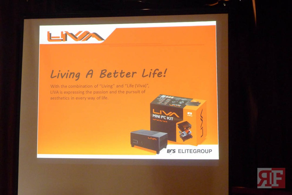 liva launch (13 of 19)