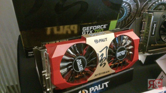 nvidia palit event (1 of 18)
