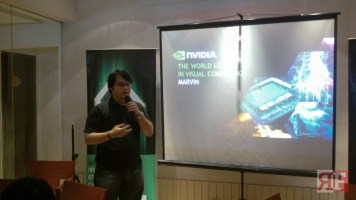 nvidia palit event (2 of 18)