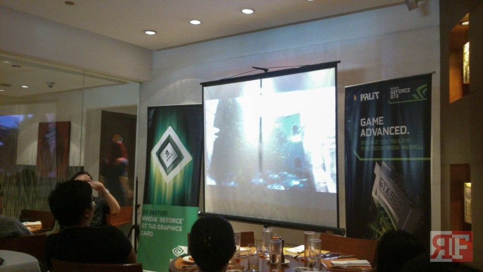 nvidia palit event (5 of 18)