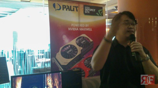 nvidia palit event (6 of 18)