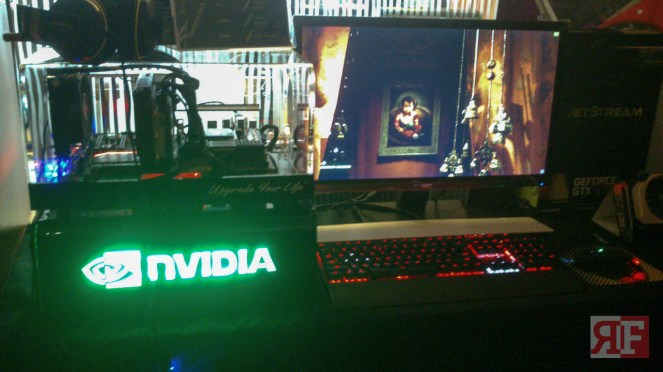 nvidia palit event (7 of 18)