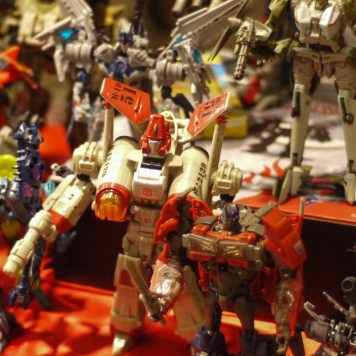 xmas toycon 2014 part 1 (111 of 156)