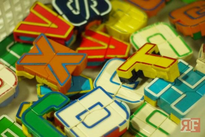 xmas toycon 2014 part 1 (131 of 156)