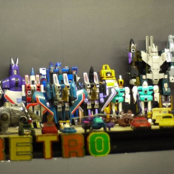 xmas toycon 2014 part 1 (132 of 156)