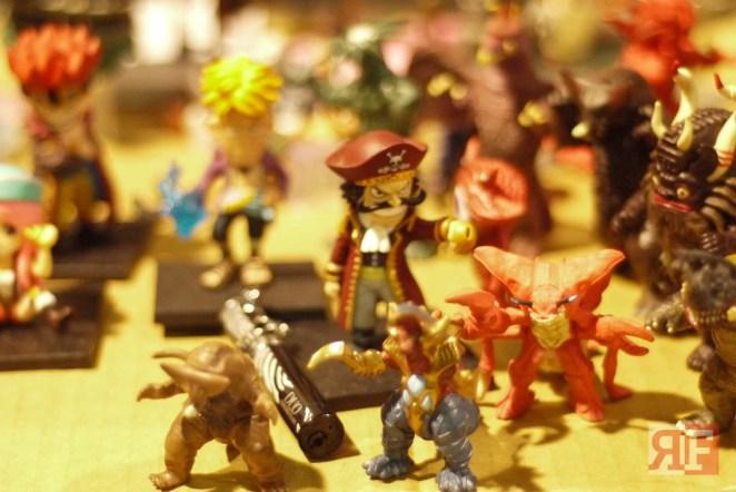 xmas toycon 2014 part 1 (20 of 156)