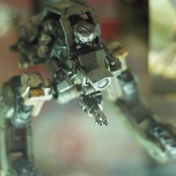 xmas toycon 2014 part 1 (80 of 156)