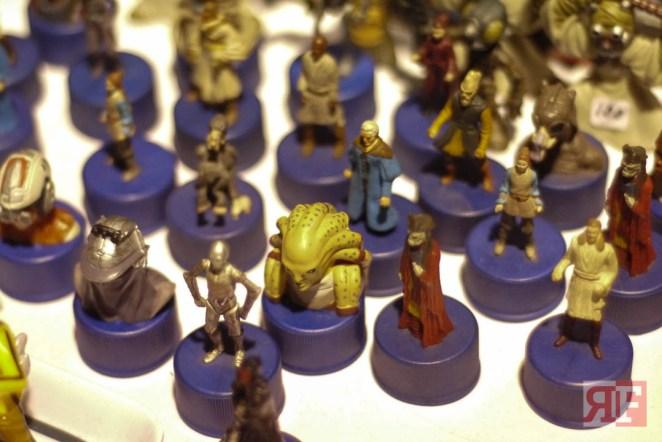 xmas toycon 2014 part 1 (87 of 156)