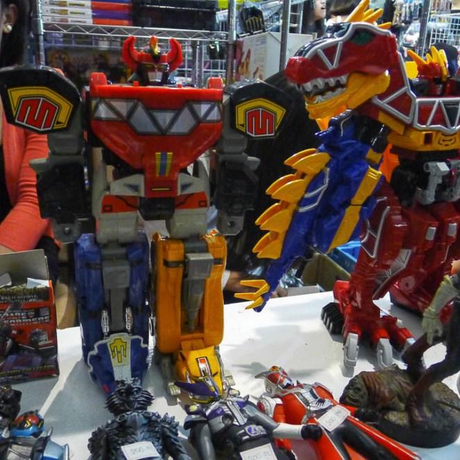 xmas toycon 2014 part 2 (35 of 89)