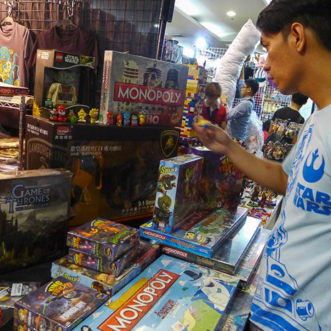 xmas toycon 2014 part 2 (41 of 89)