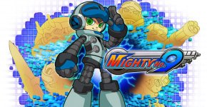 mighty_no_9_funded.0_cinema_640.0[1]