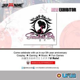 exhibitor 4