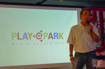 playpark launch (11 of 43)