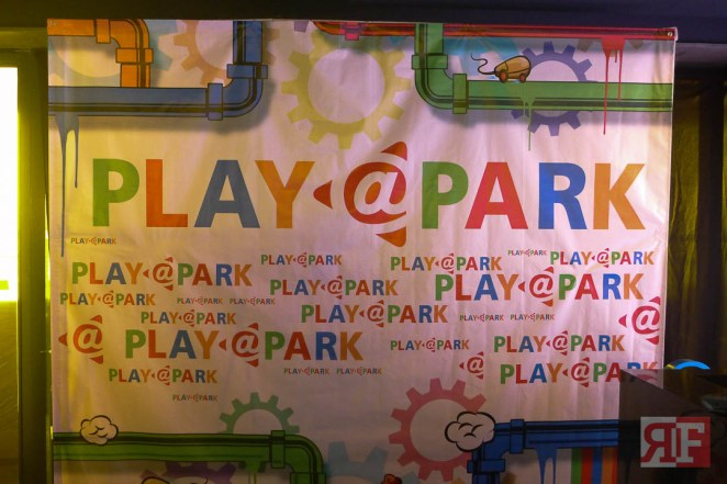 playpark launch (6 of 43)