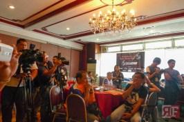 tnc cup 2015 press con (11 of 20)