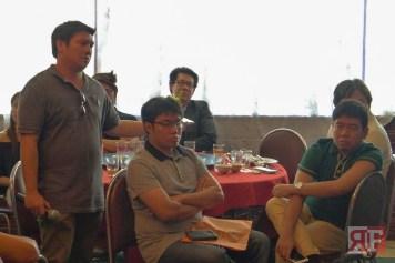 tnc cup 2015 press con (17 of 20)