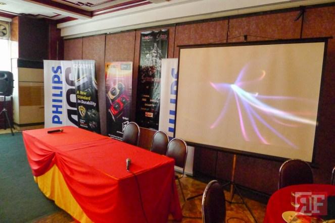 tnc cup 2015 press con (5 of 20)