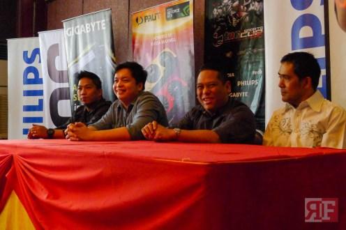 tnc cup 2015 press con (9 of 20)