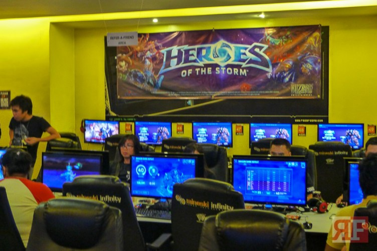 heroes of the storm ph gathering (17 of 20)