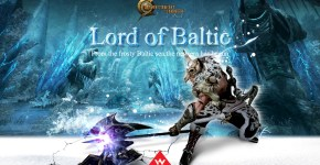C9_Lord of Baltic
