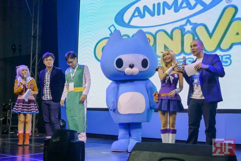animax carnival 2015 (54 of 124)