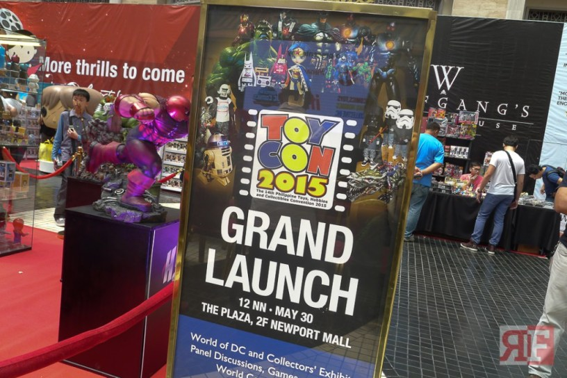 toycon grand launch 2015 (5 of 65)