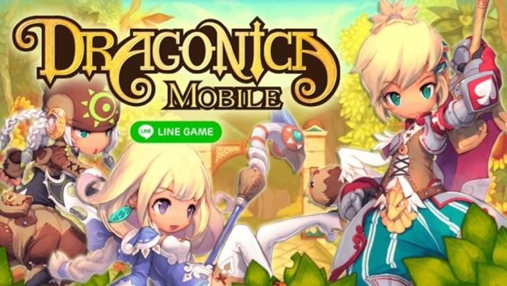Dragonica-Mobile-LINE-620x350