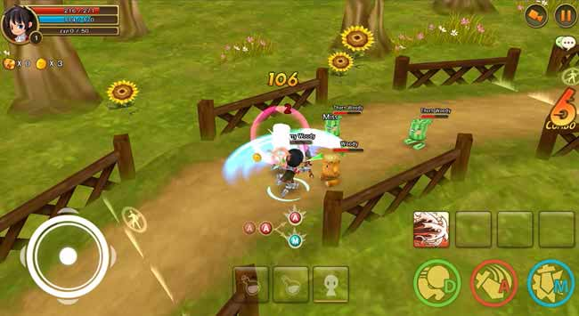 LINE-Dragonica-Mobile_100415_04