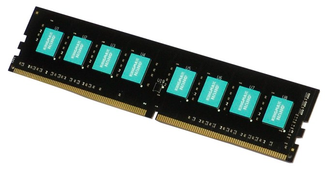 Nano-Gaming-RAM_DDRIV03