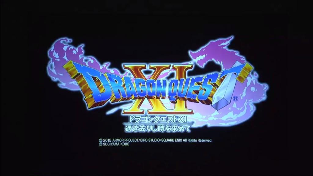 dragon-quest-xi[1]