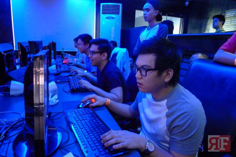 heroes of the storm ph finals (11 of 27)