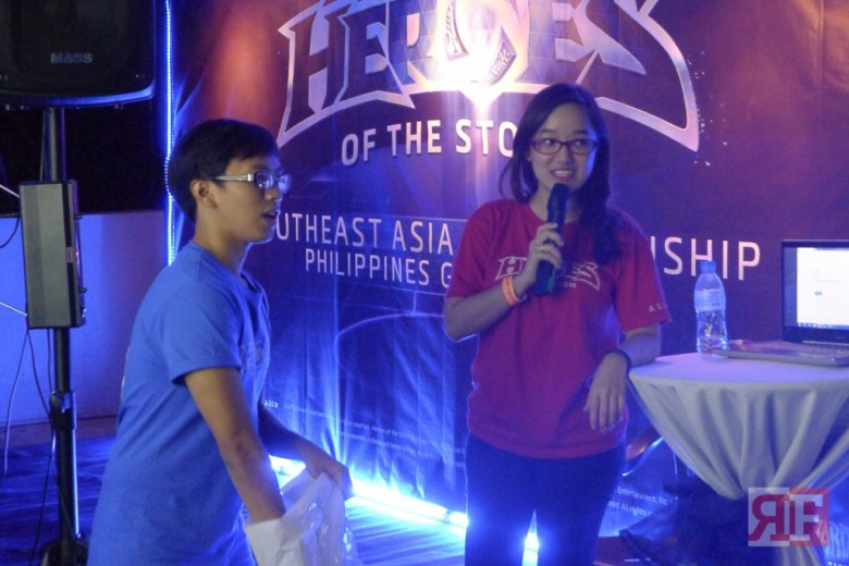 heroes of the storm ph finals (20 of 27)