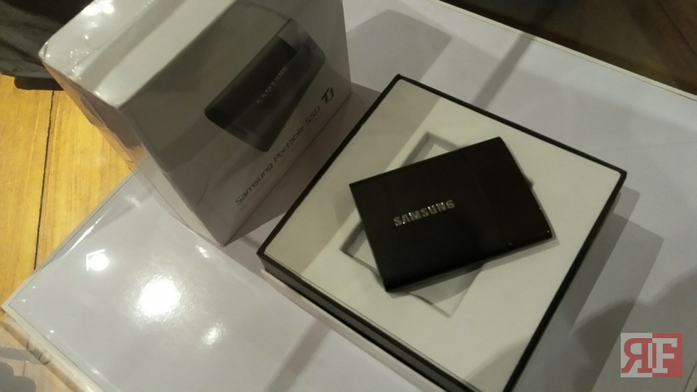 samsung t1 launch (11 of 25)