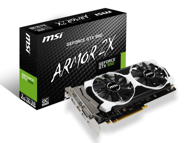 msi-gtx_950_2gd5t_oc-product_picture-box_card