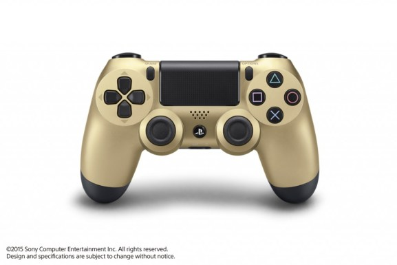 DS4_Gold