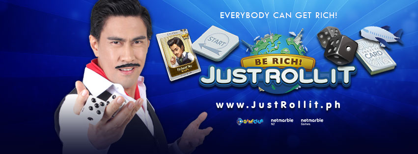 JRI-FB-cover-1