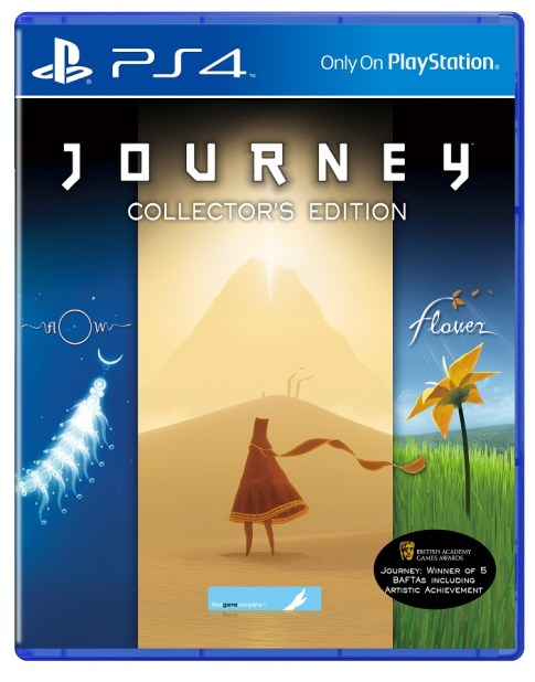 JourneyCE_Front-reduce