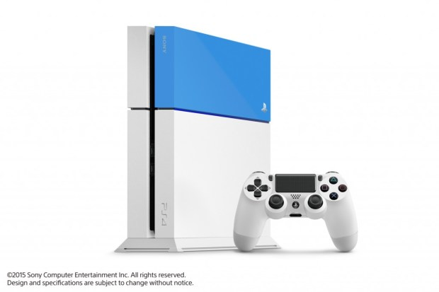 PS4_1200_White_Cover_Aquablue