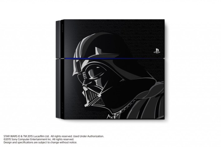 PS4_StarWarsBattlefront