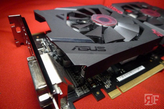 asus strix r7 370 (5 of 21)