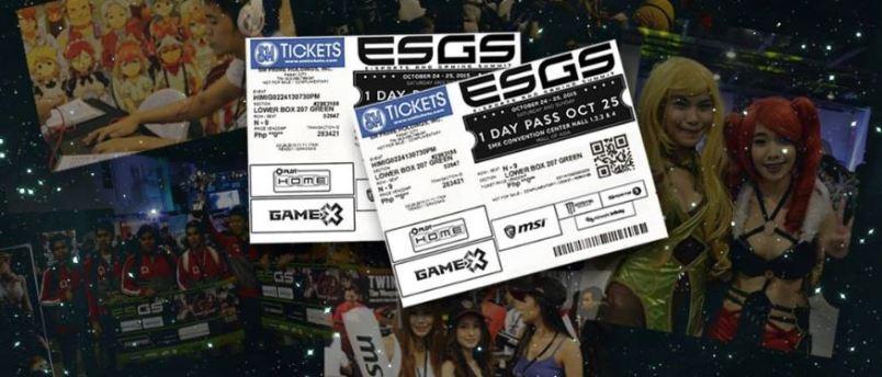ESGS 2015 Highlights PR (4)