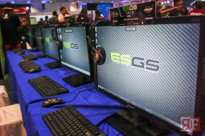 esgs 2015 booths (12 of 18)