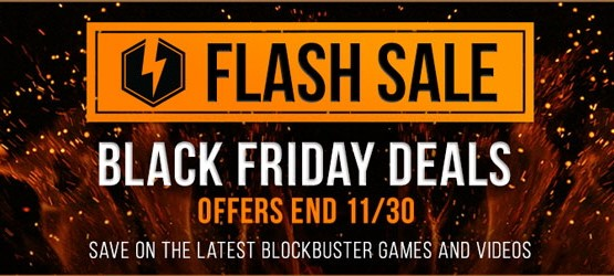 november2015psnflashsale12-555x250