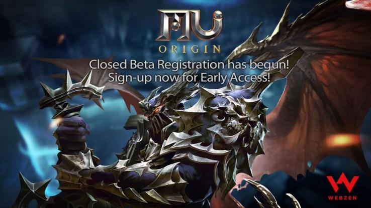 MU_Origin_CBT Registration