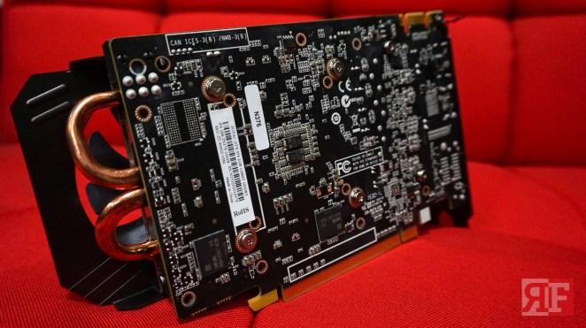 gtx 950 oc (6 of 12)