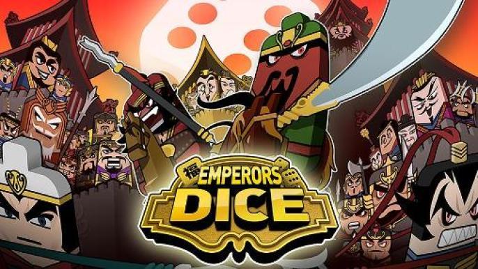 1_emperors_dice