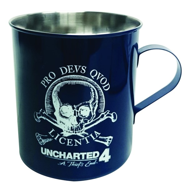 Uncharted4_steelmug_final_v2